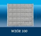 WZÓR-100-BEST