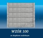 WZÓR-100-ze-słupkiem-OZDOBNYM-BEST