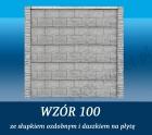 WZÓR-100-ze-słupkiem-i-daszkiem-BEST