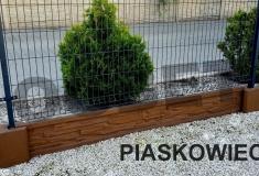 PIASKOWIEC11-1024x649