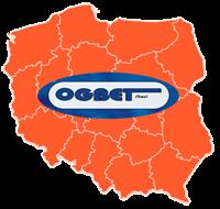 Usługi dla klientów z całej Polski