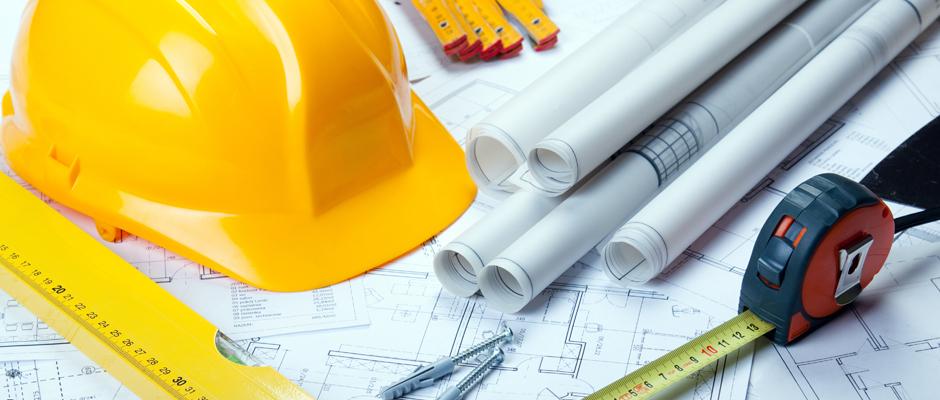 Akcesoria budowlane, do montażu